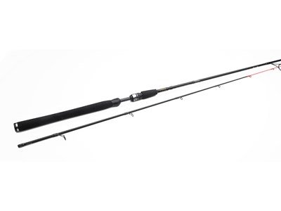 "W3 Finesse Jig 8'3""/248cm M 7-28g 2 sec."
