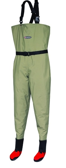 Waterspeed Classic  Breathable S