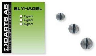 BLYHAGEL- 2g