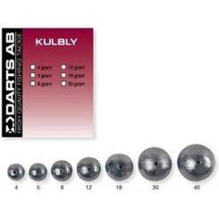 KULBLY/SP- 8g