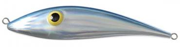 Zam Z 9cm Medium 02
