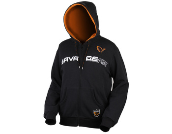 Savage Gear Bruce Sweat Jacket M