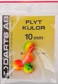 FLYTKULOR/SP-10mm