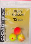 FLYTKULOR/SP-13mm