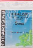LYSPÄRLOR/SP-5mm
