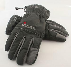 IMAX ARX-20 Ice Glove L