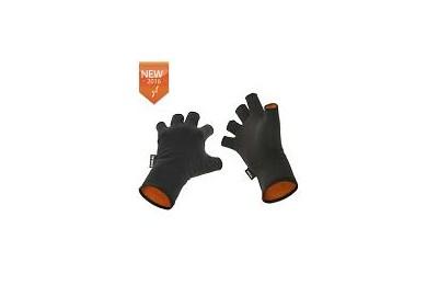 Guideline GL Fir-Skin Wind Proof Gloves - L (6)