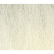 EXTRA SELECT CRAFT FUR #377 WHITE