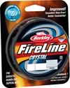 FireLine 0,17mm 110m Crystal