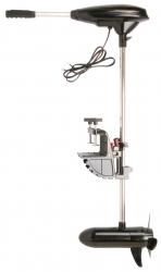 Sigma Elmotor 34 LB