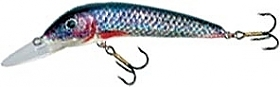 HOLO SELECT FEROX LURES