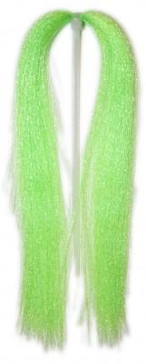 Fluoro Fiber - Chartreuse