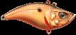Flap Jack, 6,5cm, 14gr - Böckling