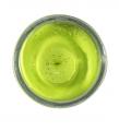 Natural Scent Liver  Chartreuse
