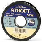 Stroft GTM 0,22 1x25