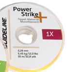 POWER STRIKE 1X/0,26MM 30M