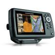Helix 5 DI Sonar GPS Combo