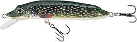 PIKE LIMITED EDITION 12cm