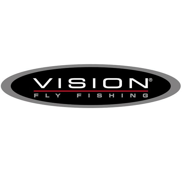 VISION FLUGFISKESET