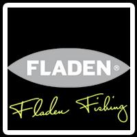 FLADEN FISKEKLÄDER