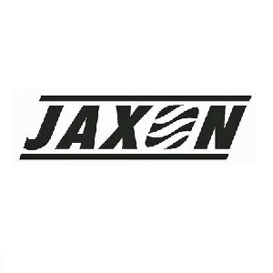 JAXON WOBBLER
