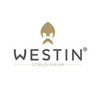 WESTIN BYXOR