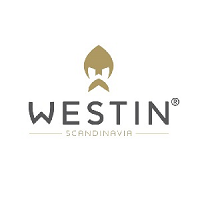 WESTIN WOBBLER