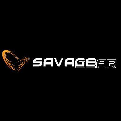 SAVAGE GEAR - KUSTWOBBLER