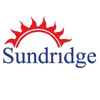 SUNDRIDGE FLYTOVERALLER