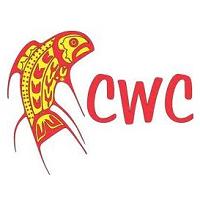 CWC TAILBETEN