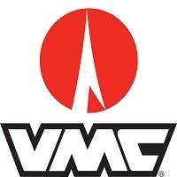 VMC TREKROK