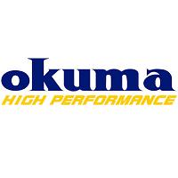 OKUMA HASPELRULLE