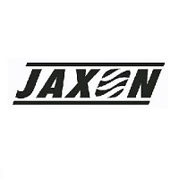 JAXON JIGGSKALLAR