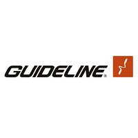 GUIDELINE ENHANDS FLUGLINA