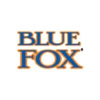BLUE FOX MORMYSKA