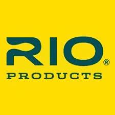RIO ENHANDS FLUGLINA