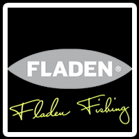 FLADEN WOBBLER