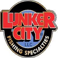 LUNKER CITY JIGGAR