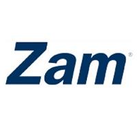 ZAM WOBBLERS