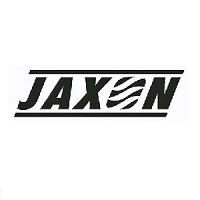 JAXON JIGGAR