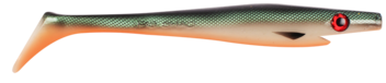 Pig Shad, 23cm, 90gr - Nors