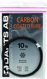 CARBON COATED WIRE-20lb