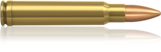 338 Win Mag 14,9g Oryx