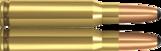 Jakt 308Norma M Oryx 11,7g
