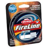 FireLine 0,10mm 110m 5,9kg Crystal