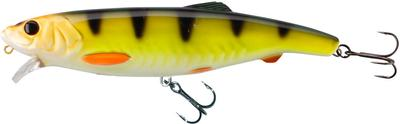 Savage Gear 3D Herring 16cm 54g F 04-Perch