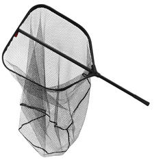 Rapala Håv Networks X-Large Pro Guide net