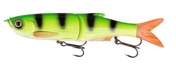 Savage Gear 3D Bleak205 Glide Swimmer 20.5cm 85g SS 05-Firetiger