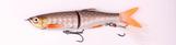 Savage Gear 3D Bleak205 Glide Swimmer 20.5cm 85g SS 12-Roach