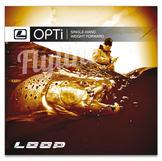 Loop Opti 130 Floating #6